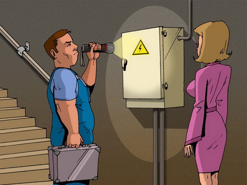 Tips for long distance couples during quarantine