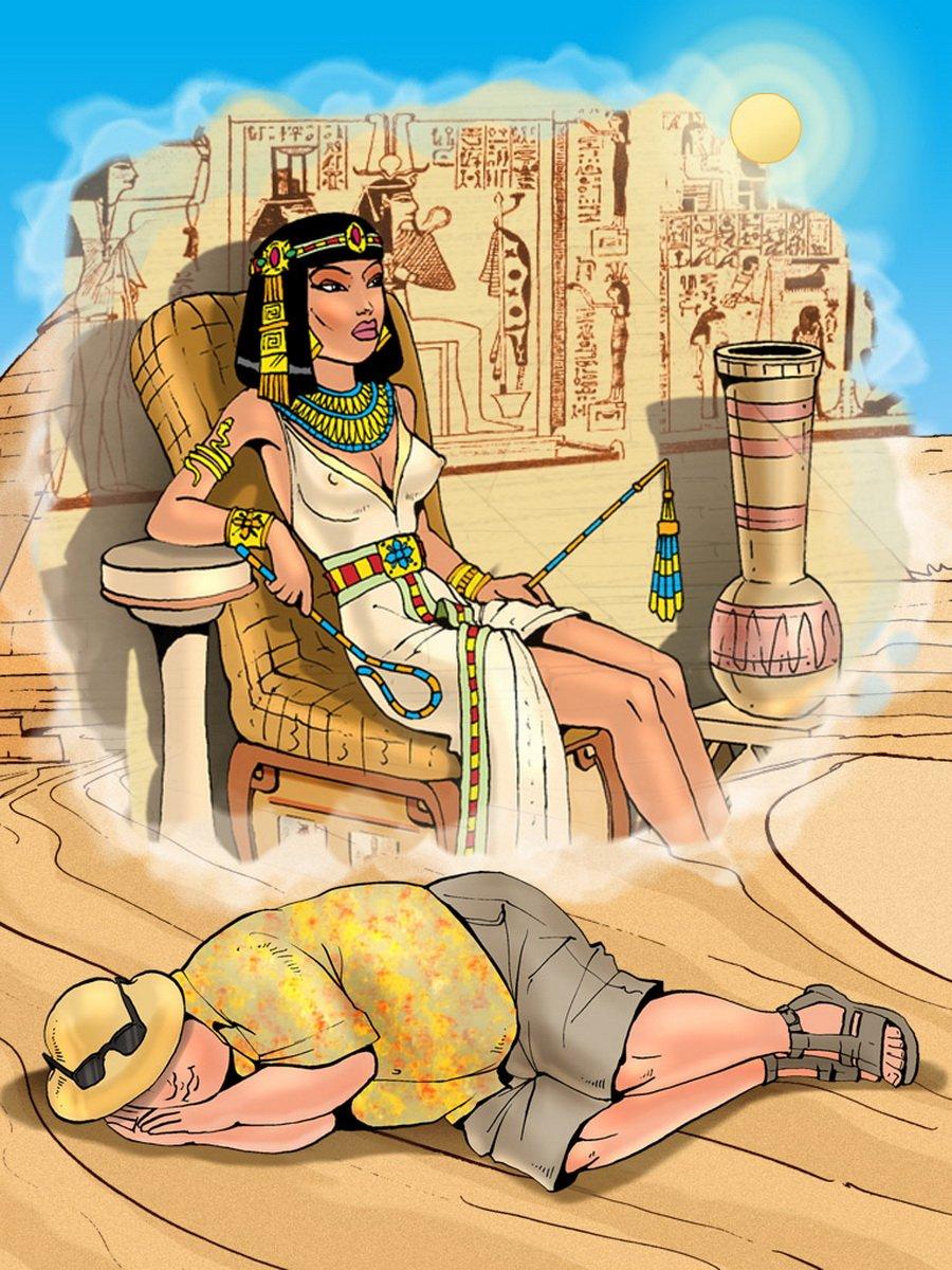 Egyptian arab girl masturbates